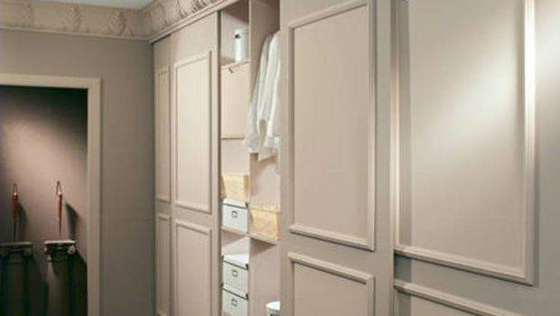 Furniture Add Closet Your Bedroom