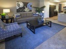 Furniture Arranging Any Apartment Space Apartmentguide