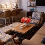 Furniture Arranging Small Living Rooms