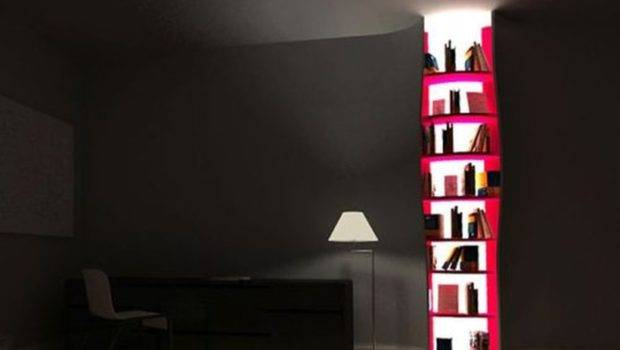 Furniture Awesome Cool Bookshelves Target Insight Inspiring