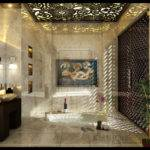 Furniture Blog Plastic Home Some Really Cool Bathroom Ideas