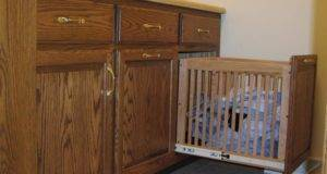 Furniture Cabinetry Laundry Room Base Cabinet