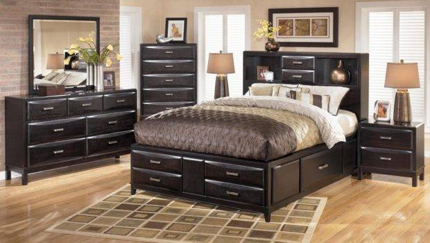Furniture Complete Bedroom Sets Small Rooms Cool Teen