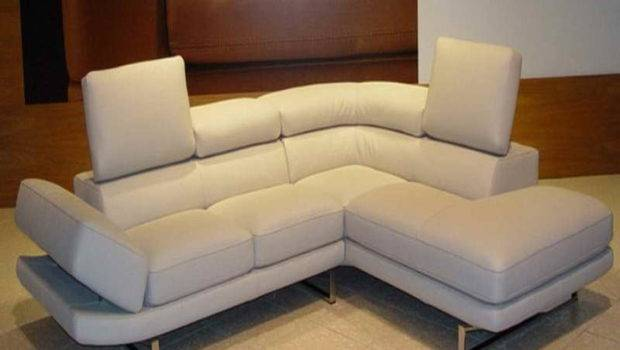 Furniture Leather Sofa Care Products White Couch