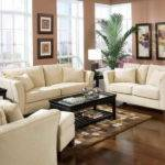 Furniture Living Room Ideas Small Spaces