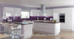 Furniture Market Guangzhou Kitchen Cabinets