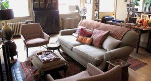 Furniture Pottery Barn Couch Design Patio