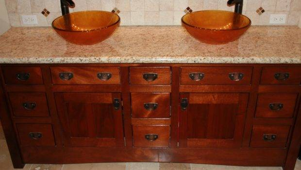 Furniture Sets Unique Bathroom Vanities Ideas Fresh Home Design