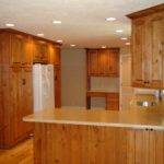 Furniture Using Popular Kitchen Cabinets Design Your