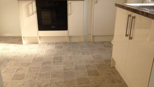 Galley Carpets Flooring Preston Beds