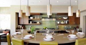 Galley Kitchen Remodeling Ideas Tips Hgtv