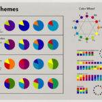 Gaming Valve Dota Character Design Color Theory Animationtidbits