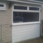 Garage Conversion Essex Specialist Company