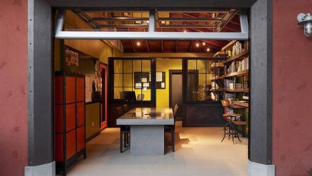 Garage Conversion Ideas Improve Your Home