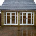 Garage Conversions Economical Way Add Extra Room Your