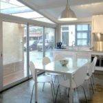 Garage Converted Into Apartment Other Surprising Tiny Home