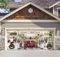 Garage Door Decals Beautiful Design Stepinit