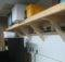 Garage Shelf Plans Design Woodguides