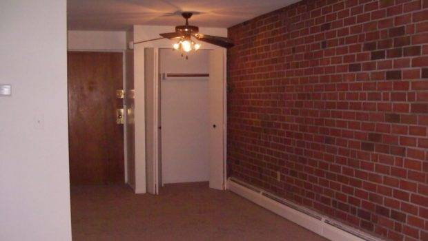 Garden Apartments East Hartford Rent