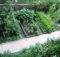 Garden Design Amazing Vegetable Ideas Pic Inspirational