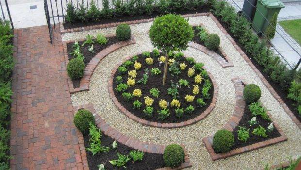 Garden Design Ideas Inspiration Advice All Styles