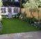 Garden Design Ideas Low Maintenance Idea