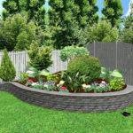 Garden Design Ideas Tips Native