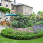 Garden Designs Landscape Design Photos