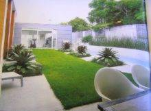 Garden Landscaping Design Ideas Small