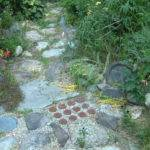 Garden Path Ideas Inspirational Paths