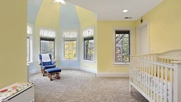 Gender Neutral Nursery Color Schemes Karl Kids