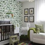 Gender Neutral Nursery Color Schemes Try Home Today