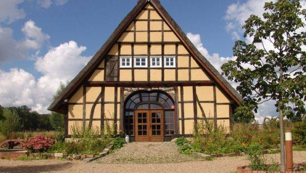 German Country Home Pinterest