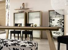 Get Best Modern Dining Room Ideas Your Home