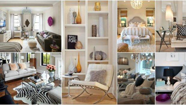 Get Expensive Looking Home These Incredible Decor Ideas