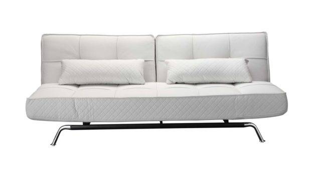 Get Trendy Comfortable Sofa Sleeper Within