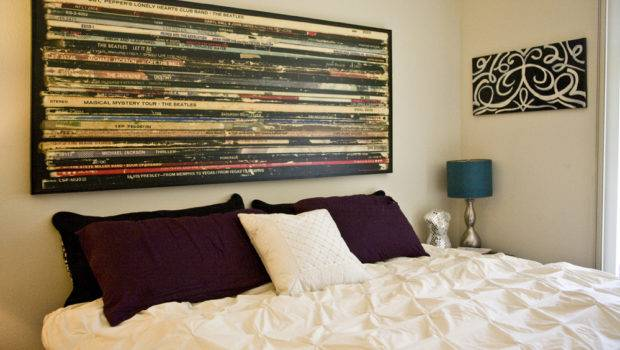 Giant Spine Headboard Music Art Commissions Bughouse