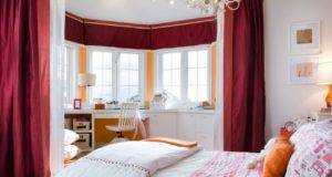 Girl Bedroom Lighting Home Remodeling Ideas Basements
