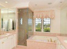 Girls Bathroom Decorating Ideas Living Room