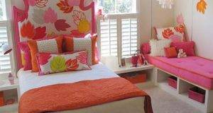 Girls Bedroom Decorating Ideas Budget Decor Ideasdecor