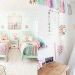 Girls Bedroom Room Design Newest Trends