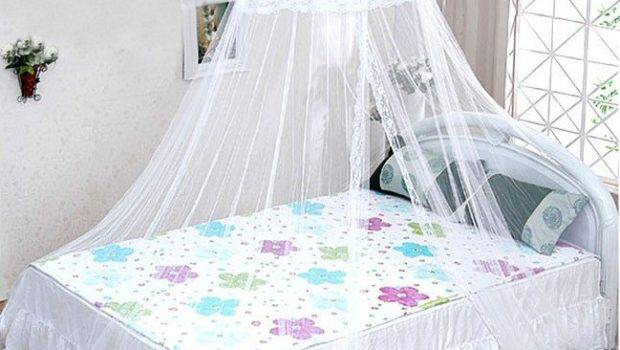 Girls Hanging Designer Bed Canopies Buy