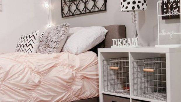 Girls Room Decor Design Ideas Colorfull