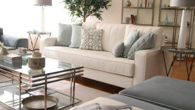 Glass Coffee Table Decorating Ideas Unique Tables
