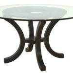 Glass Top Pub Tables Coffee Table Sets End