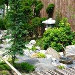 Glorious Japanese Garden Ideas