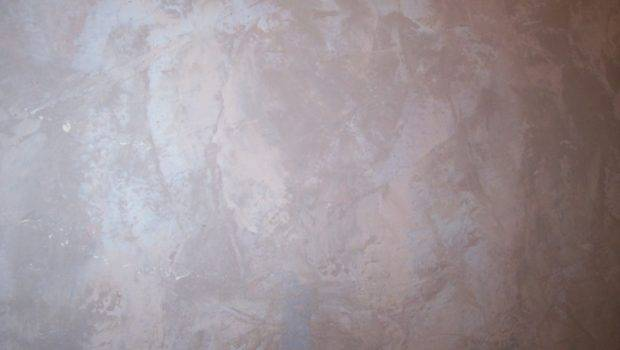 Glossy Textured Interior Walls Painting Diy Chatroom Home