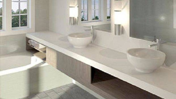 Good Bathroom Design Ideas Imagestc