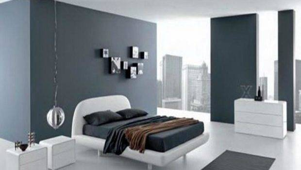 Good Color Paint Bedroom Beautiful