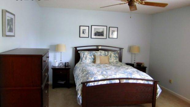 Good Colors Small Bedrooms Very